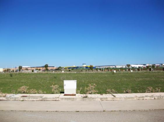 Suelo en venta en Quer, Quer, Guadalajara, Calle Mayal Sector Sur Res Vii, 788.500 €, 4673 m2