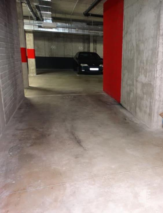 Parking en venta en Parking en Calafell, Tarragona, 9.000 €, 21 m2, Garaje