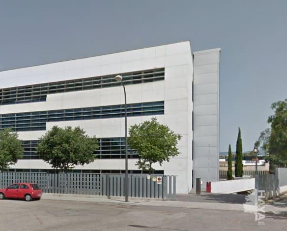 Parking en venta en Son Fuster Nou, Palma de Mallorca, Baleares, Calle Turia, 562.500 €, 1539 m2