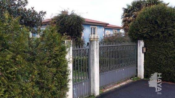 Piso en venta en Oza-cesuras, A Coruña, Lugar Santa Cruz, 490.000 €, 4 habitaciones, 4 baños, 874 m2