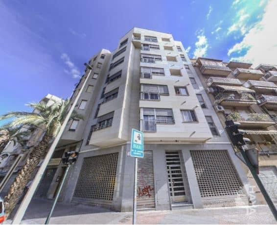 Local en venta en Local en Elche/elx, Alicante, 145.000 €, 228 m2