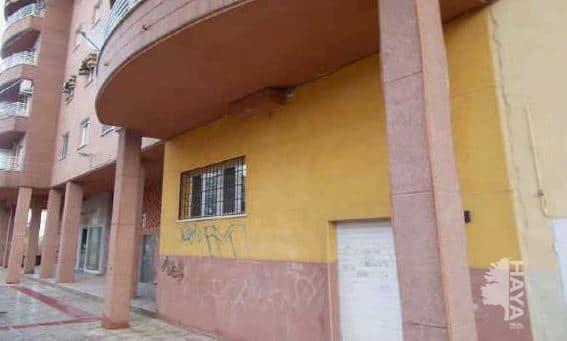 Local en venta en Cuenca, Cuenca, Avenida Juan Carlos I, 71.068 €, 77 m2