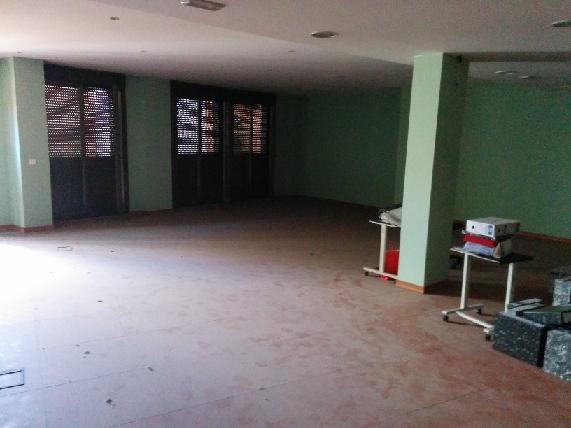 Oficina en venta en Nájera, La Rioja, Calle San Julian, 97.000 €, 106 m2