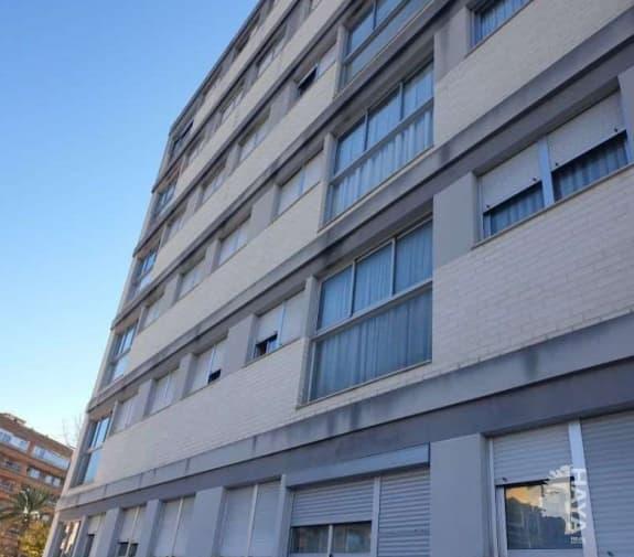 Piso en venta en Marxuquera Baixa, Gandia, Valencia, Calle Benicanena, 73.400 €, 2 habitaciones, 1 baño, 64 m2