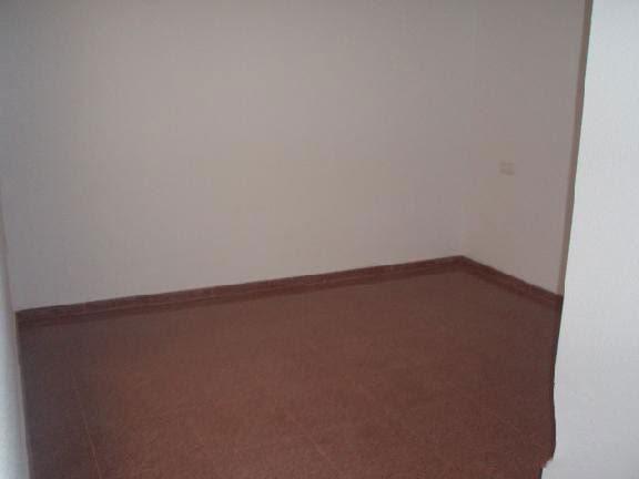 Piso en venta en Piso en Almoradí, Alicante, 62.000 €, 2 baños, 114 m2