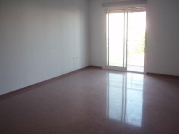 Piso en venta en Piso en Almoradí, Alicante, 67.000 €, 2 baños, 117 m2