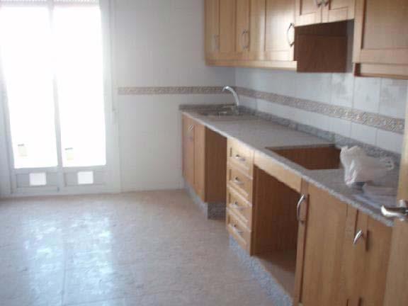 Piso en venta en Piso en Almoradí, Alicante, 65.000 €, 2 baños, 114 m2