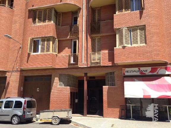 Parking en venta en Parking en Tàrrega, Lleida, 5.500 €, 28 m2, Garaje