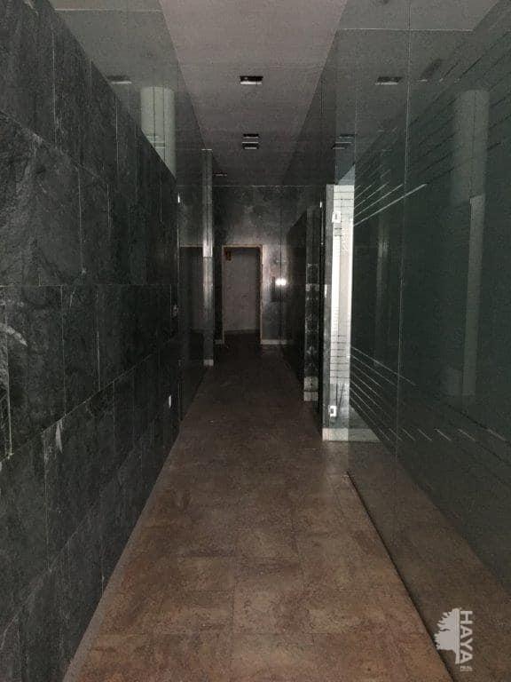 Local en venta en Local en Ciudad Real, Ciudad Real, 359.113 €, 323 m2