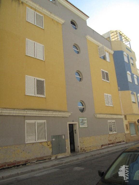 Piso en venta en El Grao, Moncofa, Castellón, Calle Santa Pola, 73.100 €, 2 habitaciones, 1 baño, 81 m2