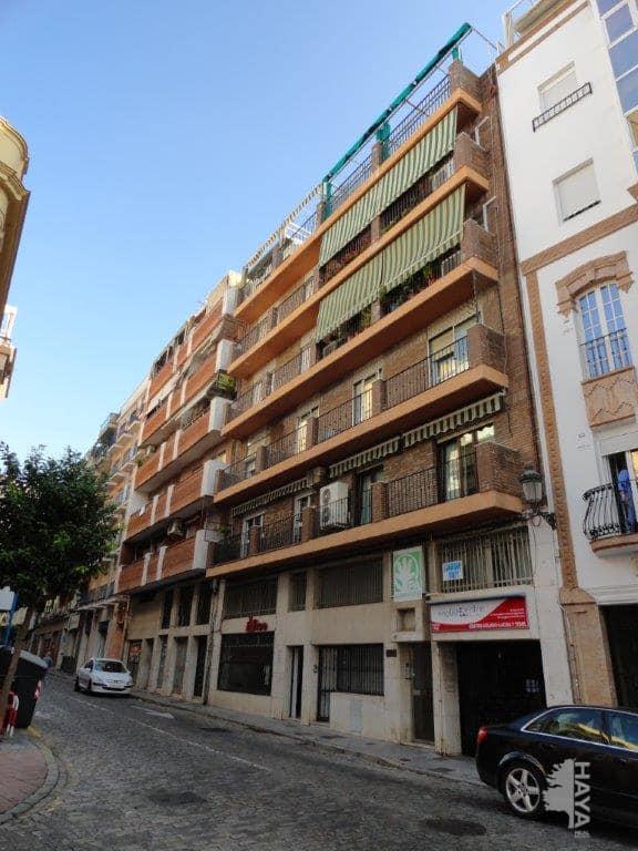 Oficina en venta en Huelva, Huelva, Calle Palos de la Frontera, 72.800 €, 125 m2