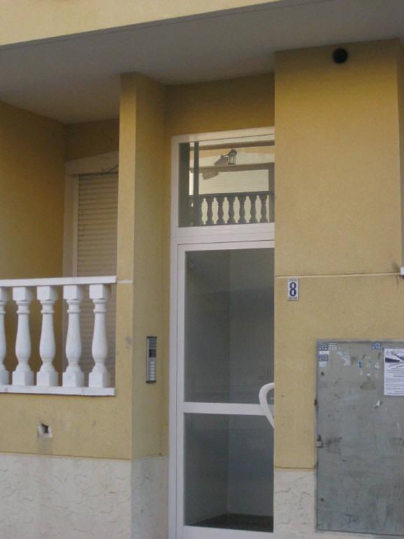 Piso en venta en Piso en Formentera del Segura, Alicante, 46.500 €, 2 habitaciones, 1 baño, 63 m2