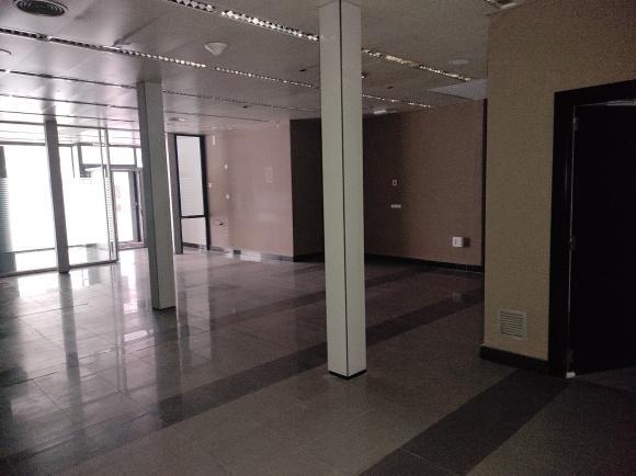 Local en venta en Local en Alcorcón, Madrid, 466.600 €, 159 m2