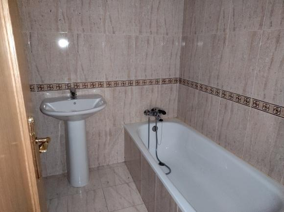 Piso en venta en Piso en Brunete, Madrid, 274.000 €, 3 habitaciones, 3 baños, 114 m2, Garaje