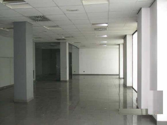 Local en venta en Son Fuster Nou, Palma de Mallorca, Baleares, Calle Arago, 295.000 €, 86 m2