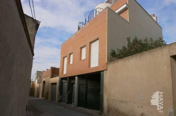 Piso en venta en Piso en Castellet I la Gornal, Barcelona, 55.600 €, 1 baño, 54 m2