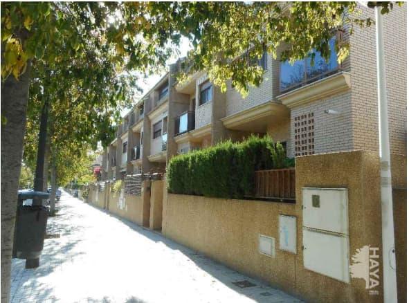 Casa en venta en Casa en Valencia, Valencia, 445.651 €, 4 habitaciones, 3 baños, 283 m2