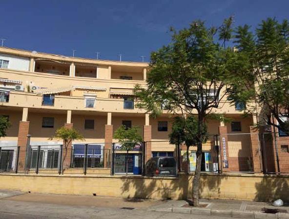 Local en venta en Jerez de la Frontera, Cádiz, Calle Historiador Manuel Cancela, 28.200 €, 46 m2