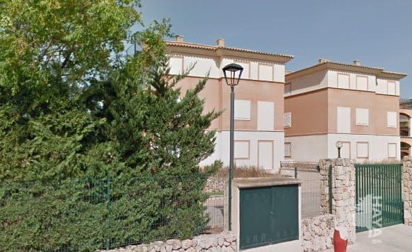 Parking en venta en Palma de Mallorca, Baleares, Calle Vallgornera, 11.000 €, 29 m2