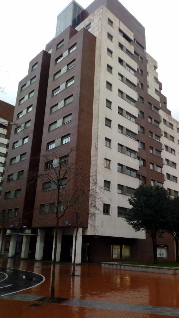 Local en venta en Errekaldeberri, Bilbao, Vizcaya, Calle Dolores Ibarruri, 256.900 €, 59 m2