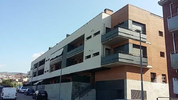 Parking en venta en Cal Serramorena, Puig-reig, Barcelona, Calle Alzina, 5.200 €, 11 m2