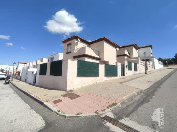 Casa en venta en Medina-sidonia, Cádiz, Avenida de Cuba, 92.300 €, 3 habitaciones, 2 baños, 125 m2