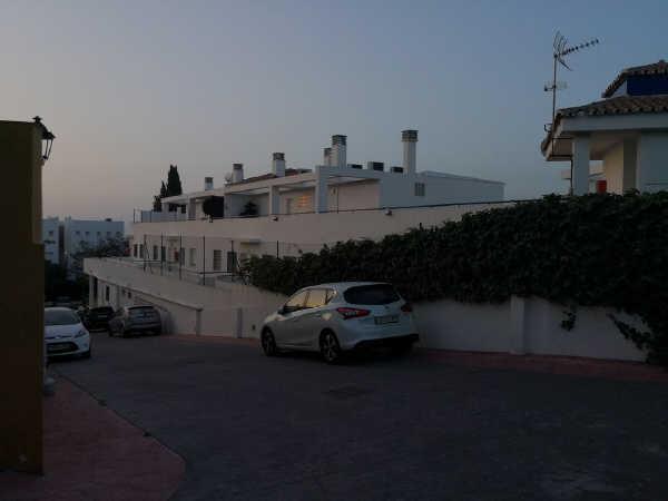 Piso en venta en Torremolinos, Málaga, Calle la Cordera, 211.100 €, 2 habitaciones, 2 baños, 79 m2