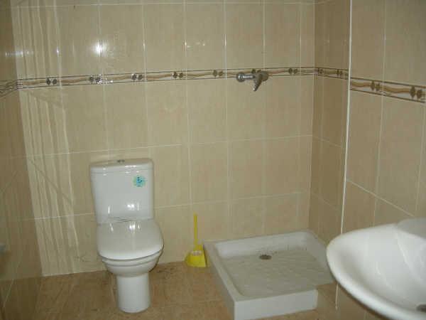 Piso en venta en Piso en Deltebre, Tarragona, 81.372 €, 3 habitaciones, 1 baño, 140 m2