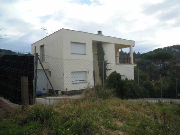 Casa en venta en Casa en Maçanet de la Selva, Girona, 171.000 €, 4 habitaciones, 2 baños, 220 m2, Garaje