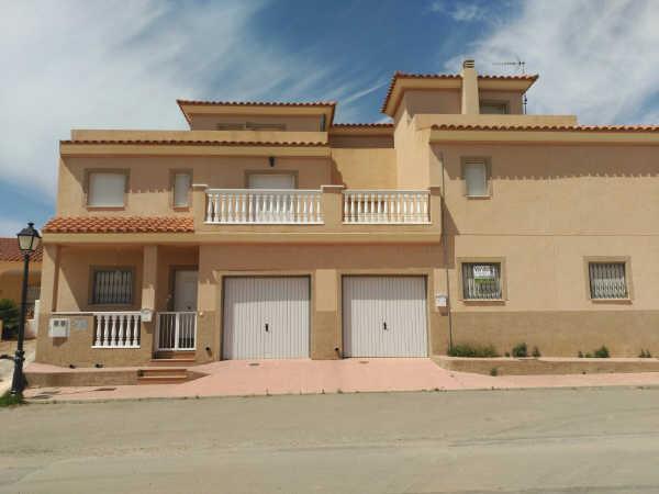 Piso en venta en Venta de Gutiérrez, Vícar, Almería, Calle Mallorca, 44.300 €, 2 habitaciones, 1 baño, 68 m2