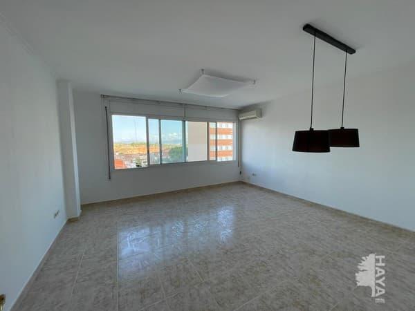 Piso en venta en Ca N`ustrell, Sabadell, Barcelona, Calle Brujas, 320.300 €, 117 m2