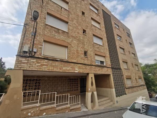 Piso en venta en La Vinya Vella, Esparreguera, Barcelona, Calle Torrent Mal, 94.200 €, 3 habitaciones, 1 baño, 55 m2