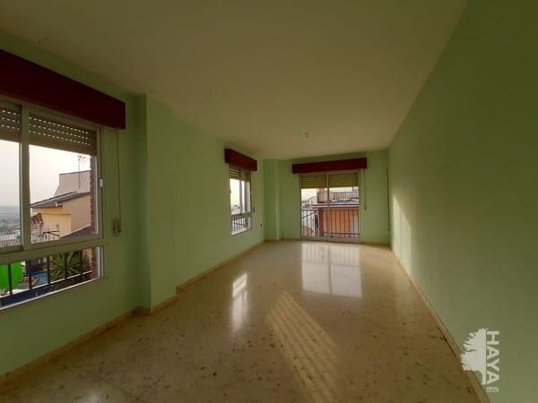 Piso en venta en Huétor Vega, Granada, Avenida Colorados, 424.900 €, 120 m2