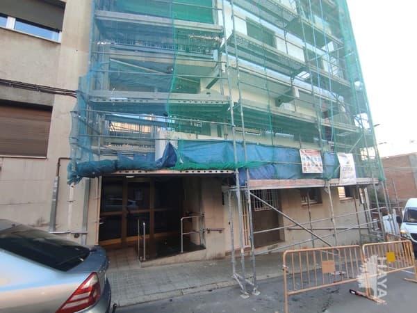 Piso en venta en La Florida, Santa Perpètua de Mogoda, Barcelona, Calle Doctor Miro, 121.600 €, 3 habitaciones, 1 baño, 75 m2