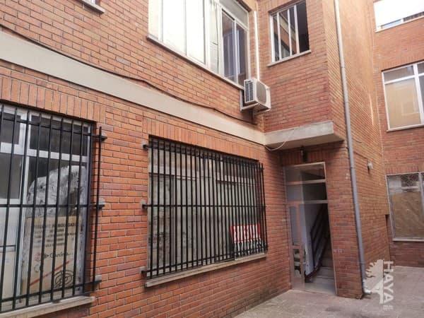 Piso en venta en Los Berruecos, Galapagar, Madrid, Calle del Caño, 136.600 €, 3 habitaciones, 2 baños, 111 m2