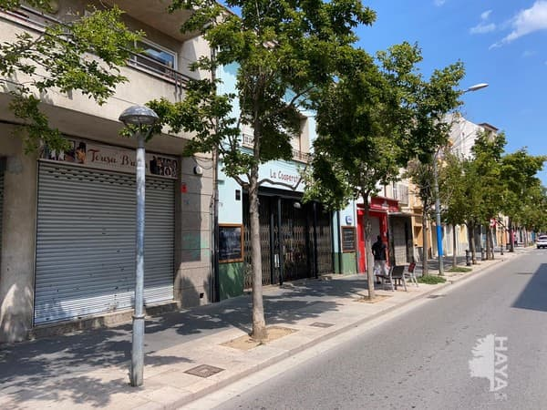Local en venta en Salt, Girona, Calle Major, 48.800 €, 73 m2