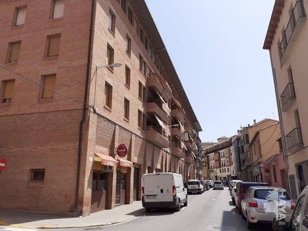 Piso en venta en Tarazona, Tarazona, Zaragoza, Calle Gutierrez Tapia, 90.700 €, 4 habitaciones, 2 baños, 149 m2
