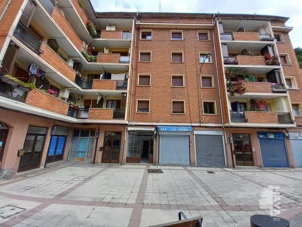 Local en venta en Atxuri, Bilbao, Vizcaya, Calle Gardeazabal, Bajo, 63.000 €, 32 m2