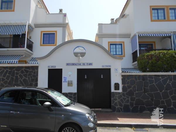 Piso en venta en Las Chafiras, San Miguel de Abona, Santa Cruz de Tenerife, Calle Mencey Tegueste, 120.000 €, 2 habitaciones, 2 baños, 69 m2