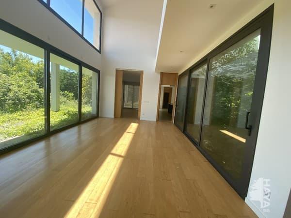 Casa en venta en Centro Y Casco Histórico, Oviedo, Asturias, Lugar Ules, 805.600 €, 4 habitaciones, 4 baños, 455 m2