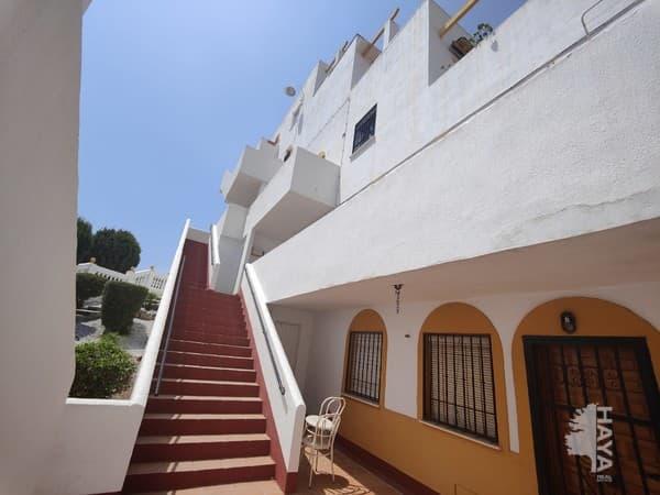 Oficina en venta en Velilla-taramay, Almuñécar, Granada, Calle Tesorillo-pozuelo, 103.300 €, 121 m2