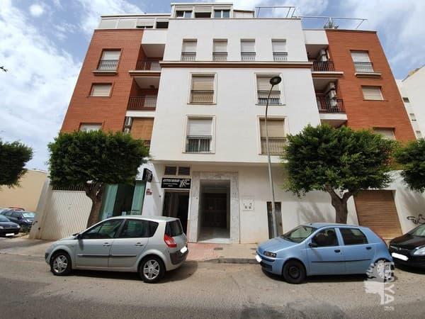 Piso en venta en Pampanico, El Ejido, Almería, Calle Jesus de Perceval, 155.100 €, 134 m2