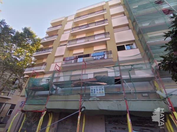 Local en venta en Sant Andreu, Barcelona, Barcelona, Calle Arbucies, Bajo, 49.200 €, 49 m2