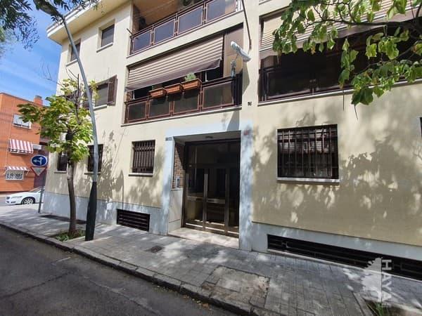 Piso en venta en Aranjuez, Madrid, Calle San Juan (de), 158.300 €, 3 habitaciones, 1 baño, 112 m2