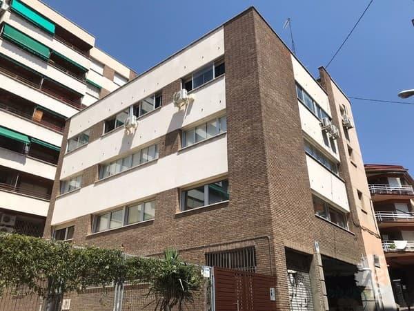 Local en venta en Madrid, Madrid, Calle Bravo Murillo 286a, 1.346.600 €, 455 m2