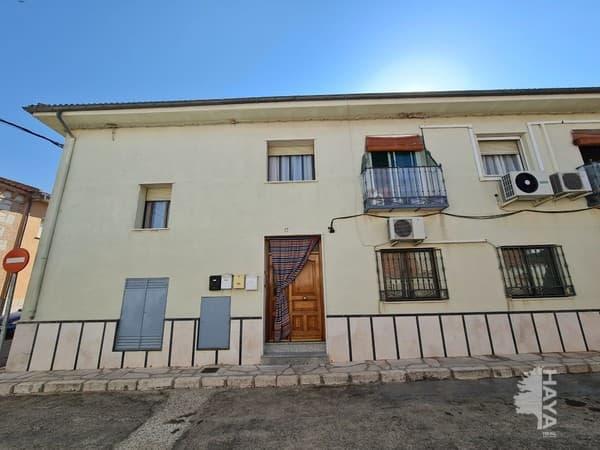 Piso en venta en Colmenar de Oreja, Madrid, Calle Maromeros, 112.000 €, 3 habitaciones, 1 baño