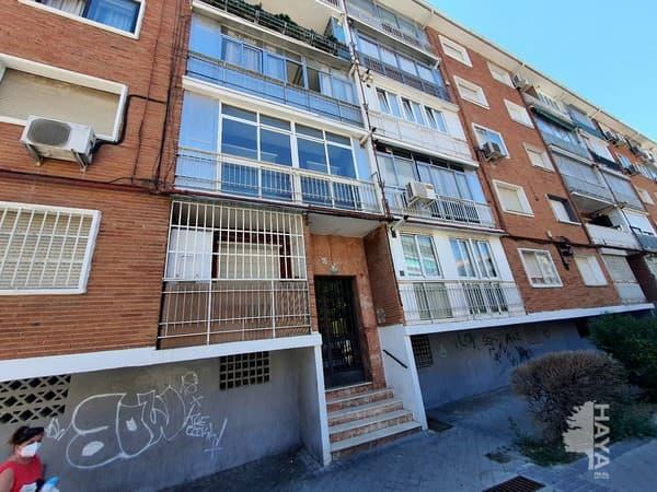 Piso en venta en Madrid, Madrid, Calle Villajimena, 139.000 €, 2 habitaciones, 1 baño, 73 m2