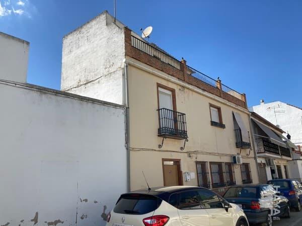 Casa en venta en Palma del Río, Córdoba, Calle Sorolla, 107.500 €, 3 habitaciones, 1 baño, 116 m2