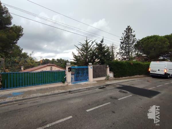 Casa en venta en Viladecavalls, Barcelona, Calle Carrera Sant Llorenç, 151.000 €, 3 habitaciones, 1 baño, 97 m2