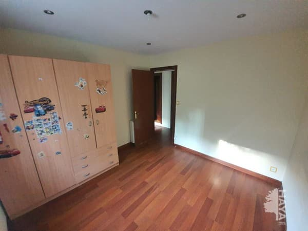 Piso en venta en Mejorada del Campo, Madrid, Calle Pintor Francisco de Goya, 129.000 €, 3 habitaciones, 1 baño, 75 m2